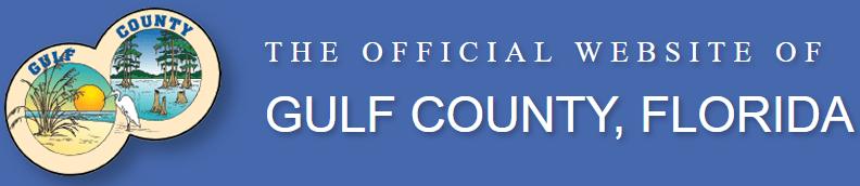 gulf county ems