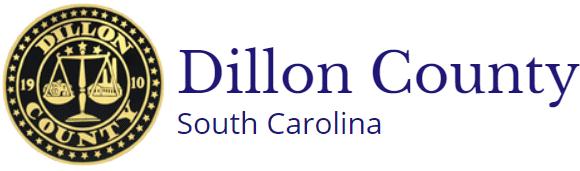 dillon county ambulance services