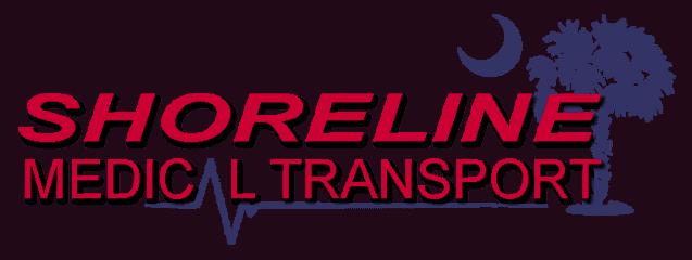 shoreline medical transport
