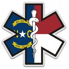 medic - ems