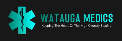 watauga medics inc
