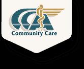 community care ambulance