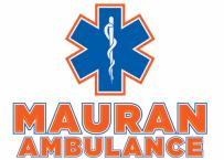 mauran ambulance services inc