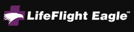 lifeflight eagle air ambulance