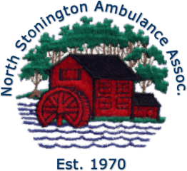 north stonington ambulance