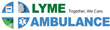 lyme ambulance association