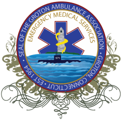 groton ambulance association inc
