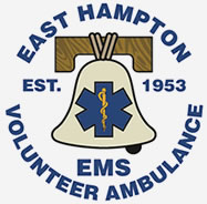 east hampton ambulance association