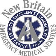 new britain emergency medical