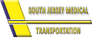 south jersey medical transportation