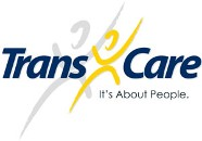 trans-care ambulance - columbus