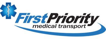 first priority medical transport
