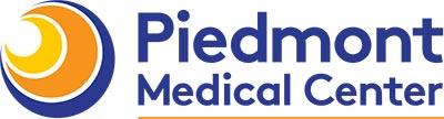 ambulance service piedmont med