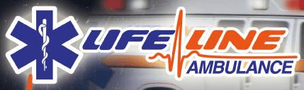 lifeline ambulance llc
