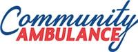 community ambulance - columbus