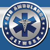air ambulance network