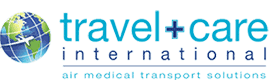 travel care air