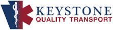 keystone quality transport - springfield