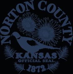norton county ems