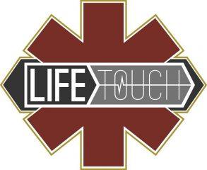 life touch ems - salina