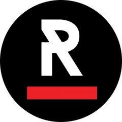 red dash media - web design & seo agency