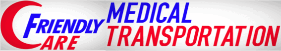 friendly care medical transportation