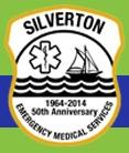 silverton first aid