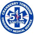 cranberry township ems