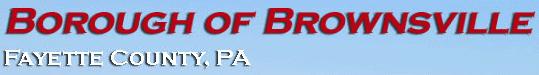 brownsville ambulance service