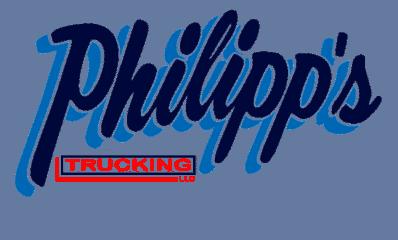 philipps trucking llc
