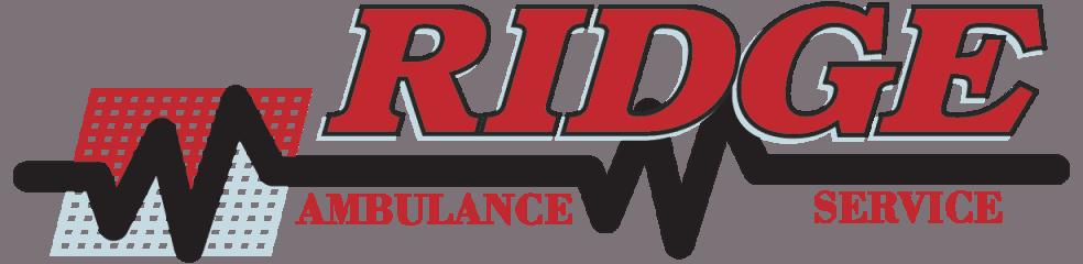 ridge ambulance services - sycamore