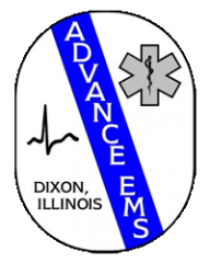 advance ems ambulance services