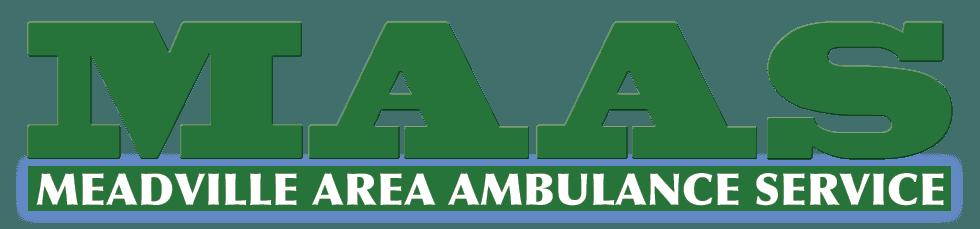 meadville area ambulance service, llc