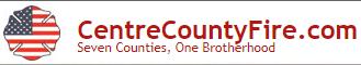 cameron county ambulance services