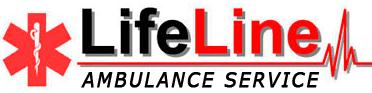 lifeline ambulance service