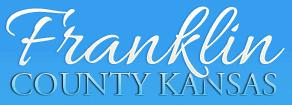 franklin county ambulance office