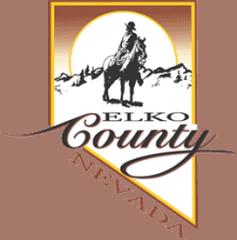 elko county human services department