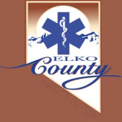 elko county ambulance services