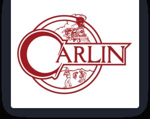 carlin ambulance services