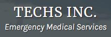 jackson county ems - holton