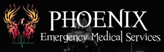 phoenix emergency medical services