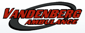 vandenberg ambulance