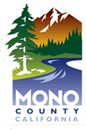 mono county emergency medical services