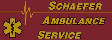 gold cross ambulance services