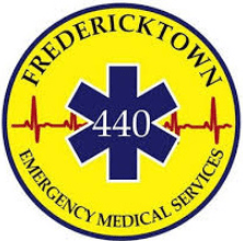 fredericktown community joint emergency ambulance district