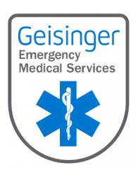 geisinger emergency medical services