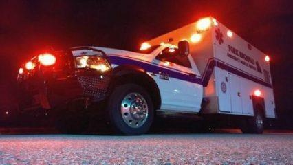 york regional emergency medical services inc.