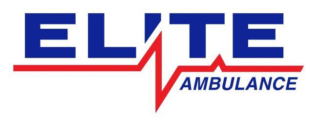 elite ambulance - elk grove village