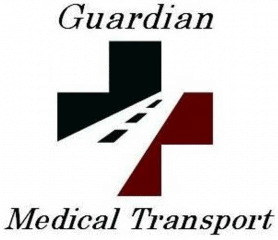 guardian medical transport llc