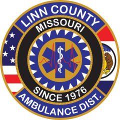 linn county ambulance district